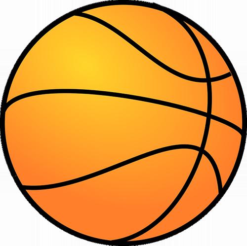 AES Basketball